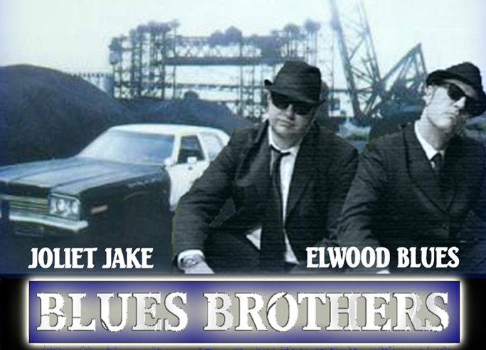Blues Brothers profile image