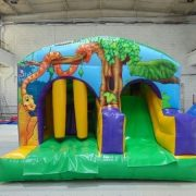 Bouncy obstacle 180x180 1