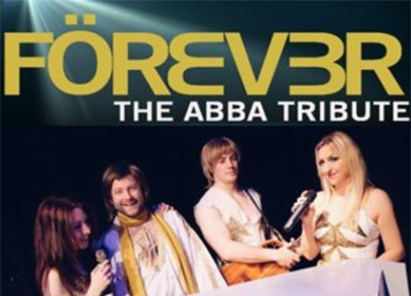 Forever Abba Profile Image