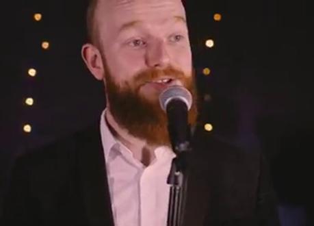 French Martini Swing Singers profile image