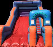 Giant Slide 180x160 1