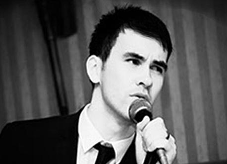 Kyle Harris profile image
