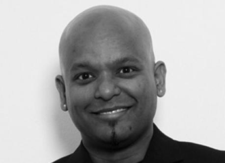 Michael Pal vocalist profile image