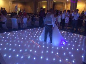 Sparkly Floor 2 300x225 1