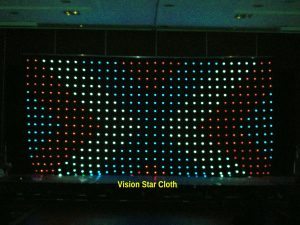 Vision Star cloth edit 300x225 1