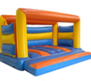 bouncy castle 180x160 1